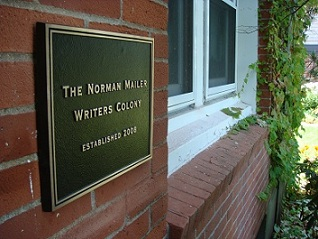 The Norman Mailer Center and Writers Colony